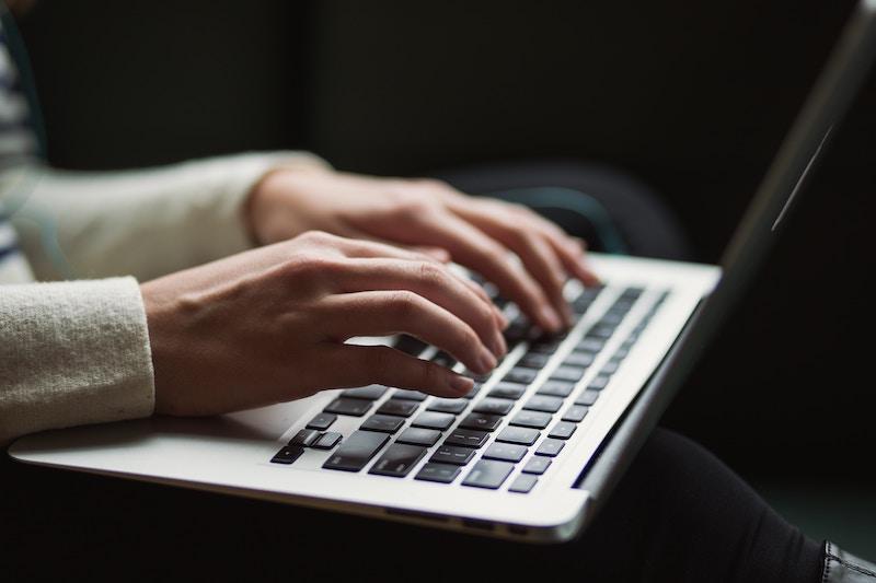 3 laka i krajnje efikasna načina na koje copywriteri mogu da zarade novac bez obzira na iskustvo