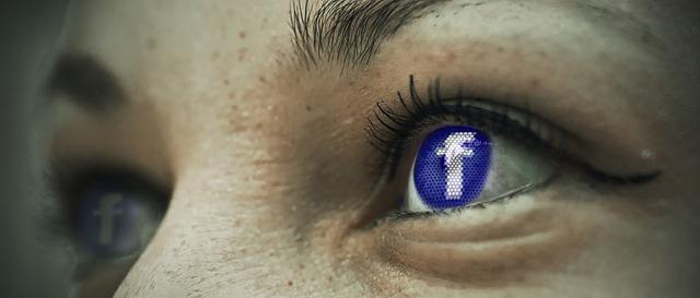 Facebook kampanja